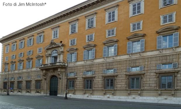 """""""Abbiamo subìto un processo ingiusto"""". La clamorosa protesta di 15 teologi condannati dall'ex Sant'Uffizio"""