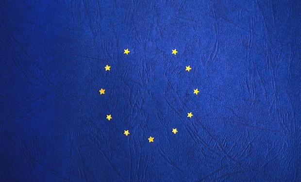 Per una rifondazione costituzionale dell'Unione