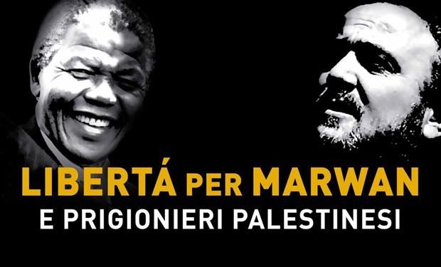 Palestina: un popolo detenuto
