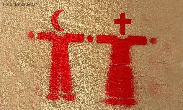 Misericordia, diritti: presupposti per un dialogo costruttivo. XV Giornata ecumenica del dialogo cristiano-islamico