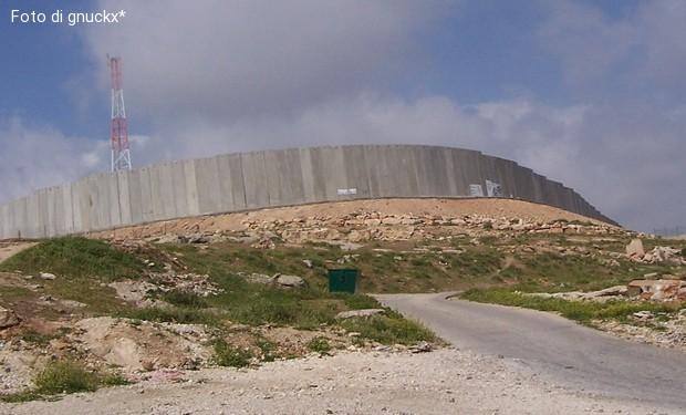 Israele-Palestina. Cinquant'anni di occupazione esigono azione