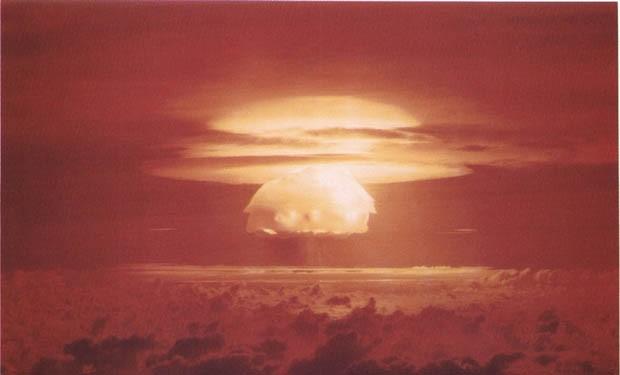 "Semi di ""resistenza"" alla guerra globale"