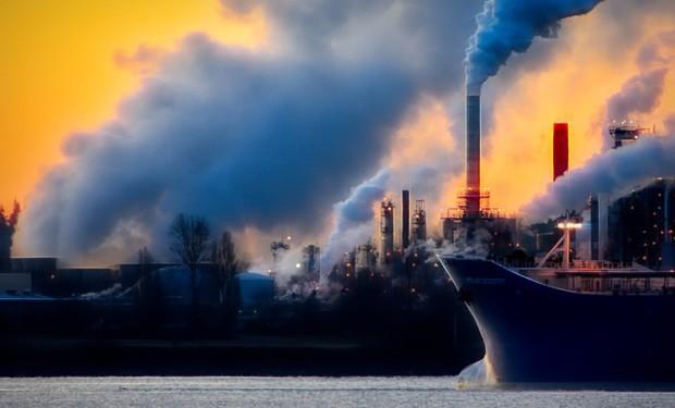 AMBIENTE: APPELLO DI GIUSEPPE SALA E DEI SINDACI  DELLA RETE C40 AI LEADER DEL G20