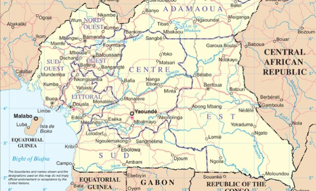 Camerun: sangue sull'altare della chiesa del vescovo Bala. Profanata anche la sua tomba