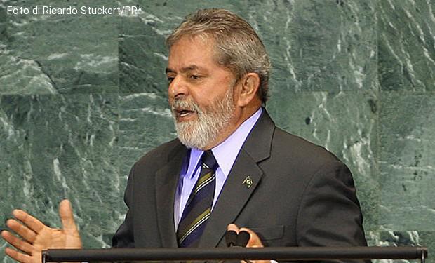 L'offensiva giudiziaria fermerà il sogno di Lula? I movimenti continuano a scommettere sull'ex presidente