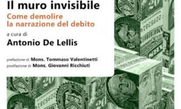 Debito economico e debito ecologico