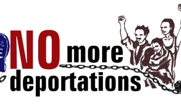 """Immigrati senza documenti. """"Sanctuary Movement"""": vera Resistenza"""