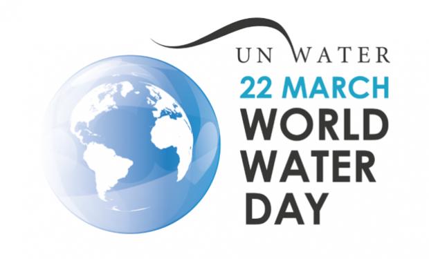 World Water Day. Acqua: diritto riconosciuto ma negato in tutto il mondo