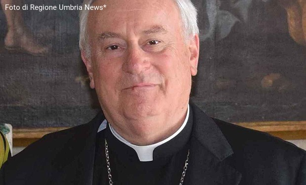 Noi Siamo Chiesa sulle posizioni dei vescovi dopo il voto del 4 marzo