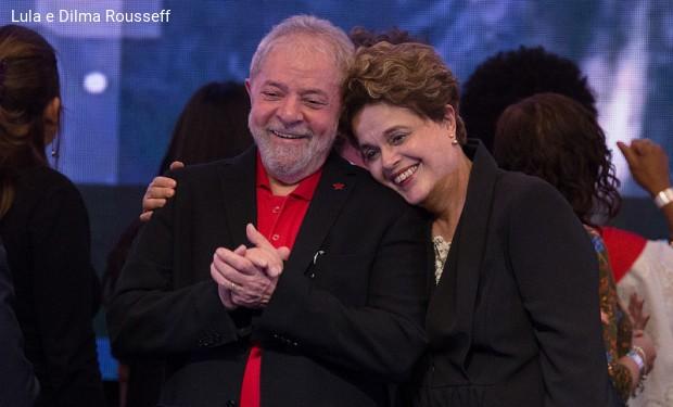 Brasile: l'arresto di Lula divide anche la Chiesa