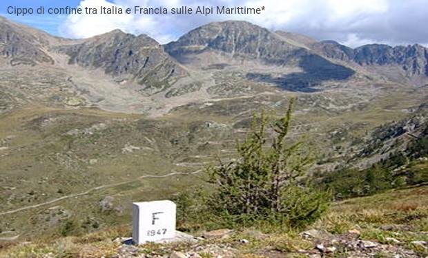 Evangelici italiani: solidarietà agli attivisti arrestati in Francia per favoreggiamento dell'immigrazione