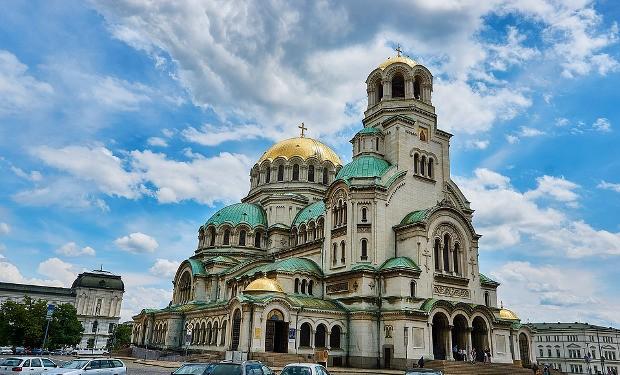 Bulgaria: Chiesa cattolica esclusa dai finanziamenti statali?