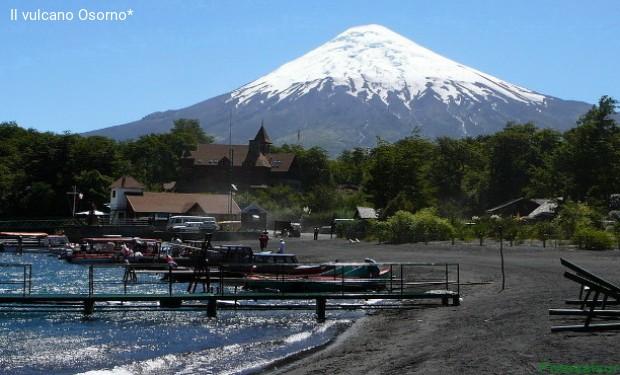 Chiesa cilena: gli emissari del papa stanno per giungere ad Osorno