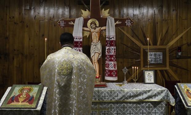 Cresce l'attesa la visita del papa al Consiglio ecumenico delle chiese