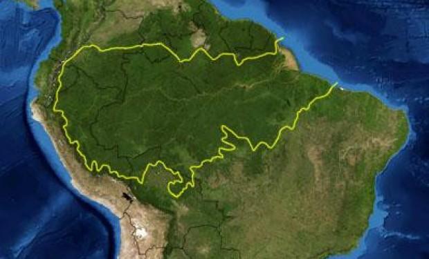 La Chiesa tra ecologia e giustizia. Documento per il Sinodo panamazzonico