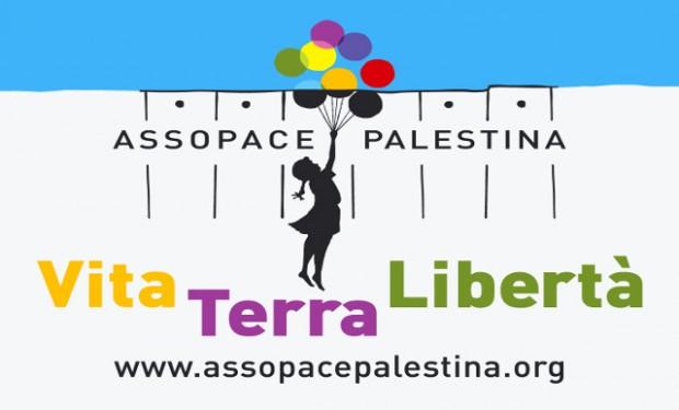 Un campo estivo di bambini palestinesi e italiani. Un progetto di  AssoPacePalestina