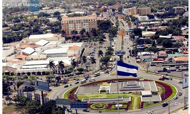 Nicaragua: elezioni anticipate? No, grazie. La risposta di Daniel Ortega