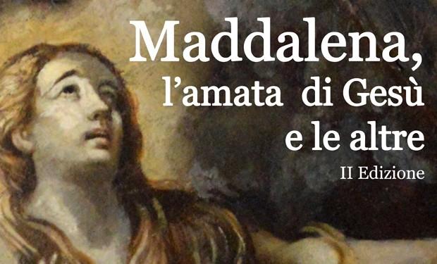 Festa di Maria Maddalena: l'invito del Manifesto4ottobre