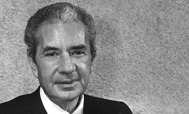 Aldo Moro,