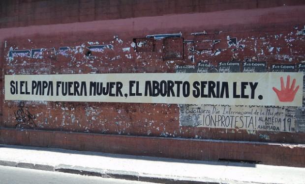 Vescovi argentini contro l'aborto