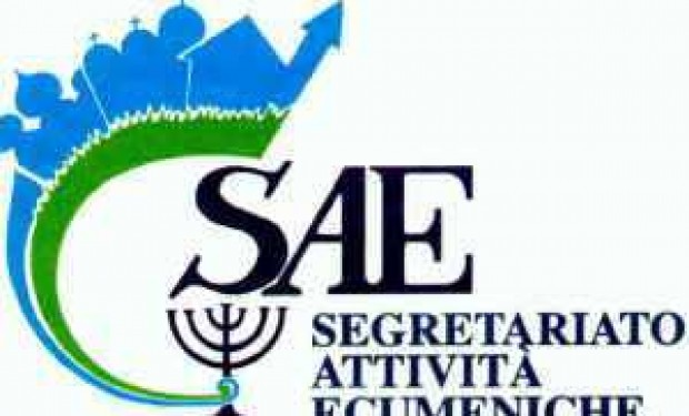 Assisi: al via la 55.ma sessione del Sae