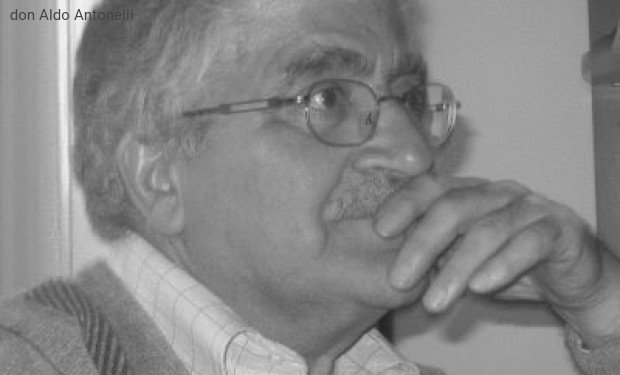 Leghisti e cattolici? L'opinione di don Aldo Antonelli in un testo del 1997
