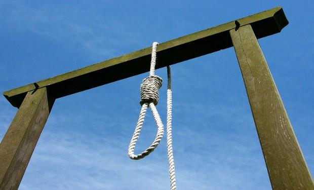 Il governatore di New York per l'abolizione della pena di morte: