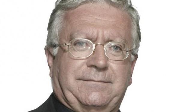 Mons. Ricchiuti (Pax Christi): «Crescono razzismo e fascismo, non possiamo tacere»