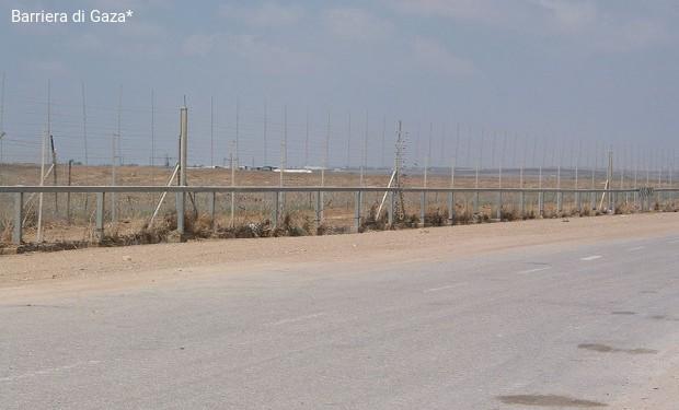 L'indifferenza verso i palestinesi e la «mattanza di Gaza»