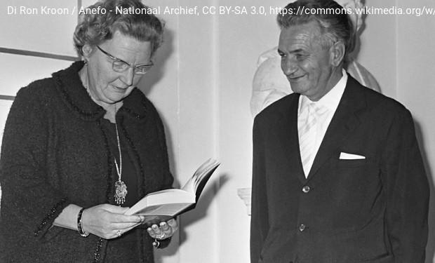 Premi Archivio Disarmo-Tullio Vinay: vicono due tesi su immigrazione e integrazione
