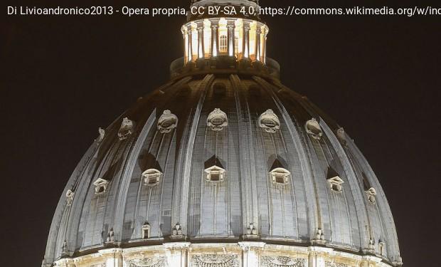 Dossier Viganò: presto i chiarimenti del Vaticano