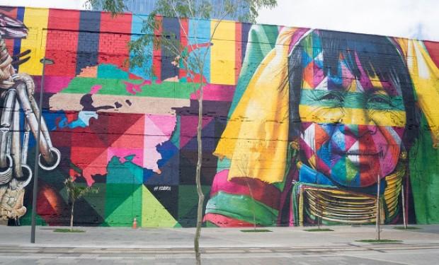 Medellín, 50 anni dopo. L'opzione per i poveri declinata al futuro