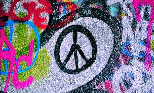 21 settembre: appello per la Giornata Internazionale della Pace