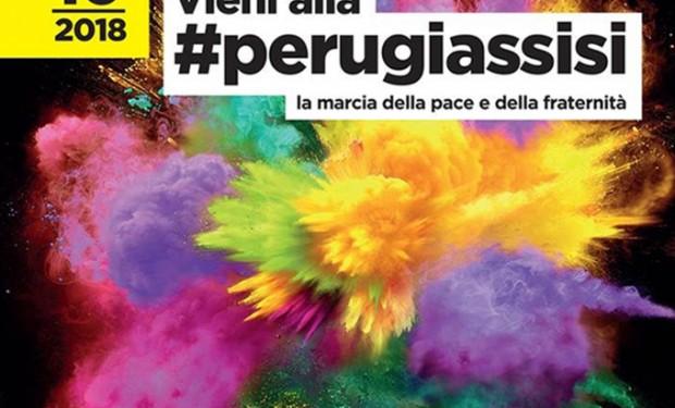 Marcia Perugia-Assisi: Noi Siamo Chiesa si dissocia