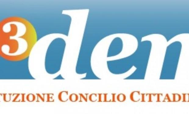 Modena, 2 dicembre: Convegno Nazionale C3Dem