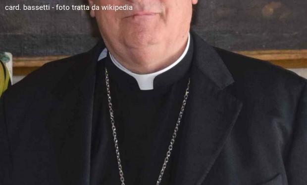 Riforma liturgica, a che punto siamo? Se ne parla all'Assemblea della Cei da lunedì 12