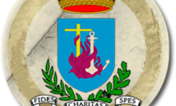 Dieci milioni di euro per gli stipendi dei cappellani militari