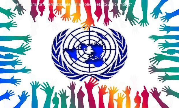 Gli italiani e la solidarietà internazionale. Una ricerca del Censis al simposio di Magis