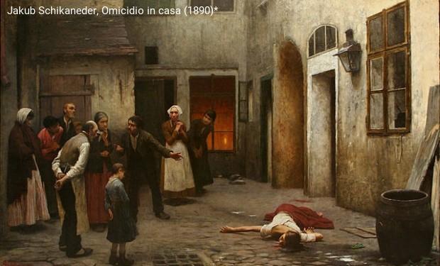 Ferma reazione su Salvini e la violenza alle donne: