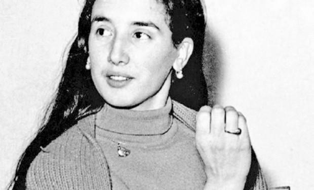 Franca Viola, 2 gennaio 1966