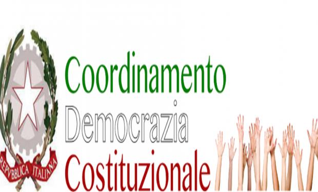 Pieno appoggio ai sindaci contro il decreto Salvini