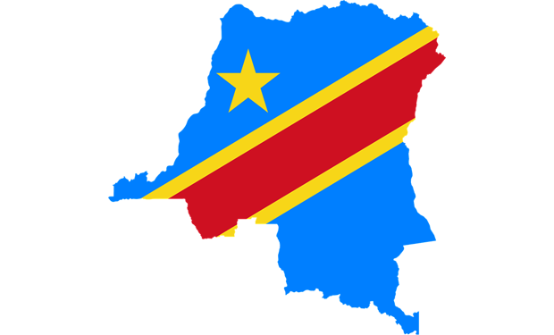 Congo: ancora incertezza sui risultati delle elezioni