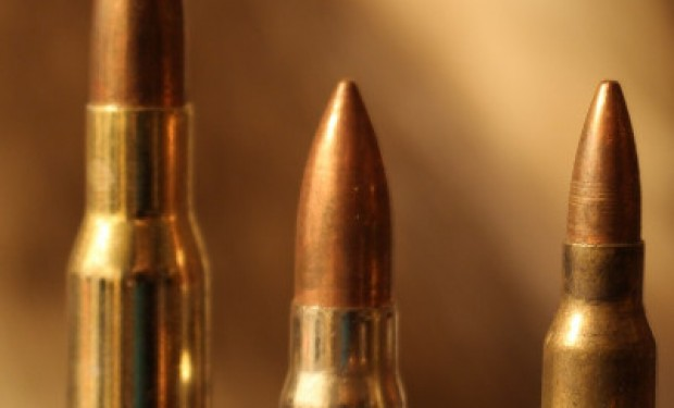 Rwm triplica la produzione di armi. Le associazioni promuovono un ricorso al Tar della Sardegna