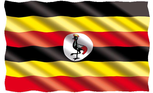 Concorso di donne formose per incentivare il turismo: in Uganda, dilaga la protesta