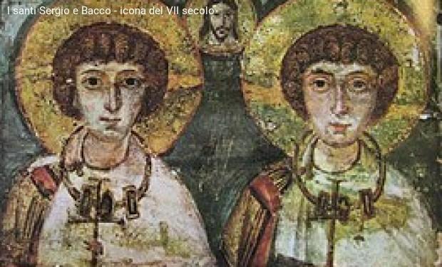 Omosessualità e santità. Un incontro a Milano per S. Valentino