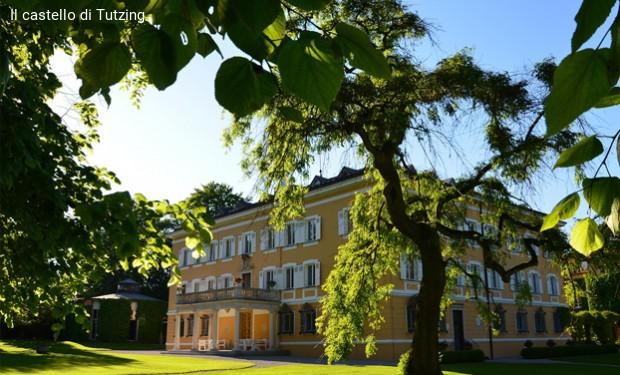 Simposio ecumenico in Germania tra protestanti e cattolici per discutere di questioni etiche