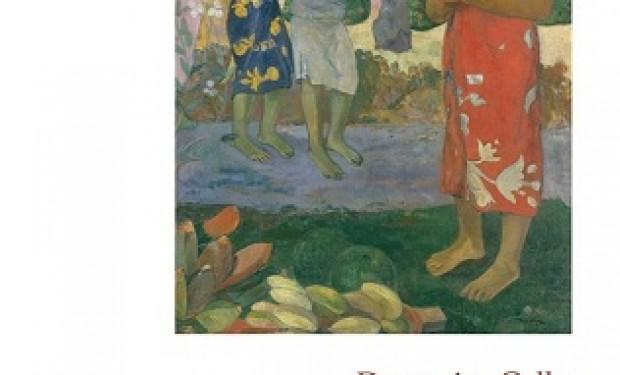 Roma, 15 marzo: presentazione del nuovo libro di Domenico Gallo