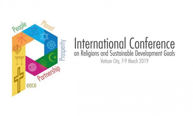 """In Vaticano, Conferenza Internazionale sul tema: """"Le religioni e gli obiettivi di sviluppo sostenibile"""