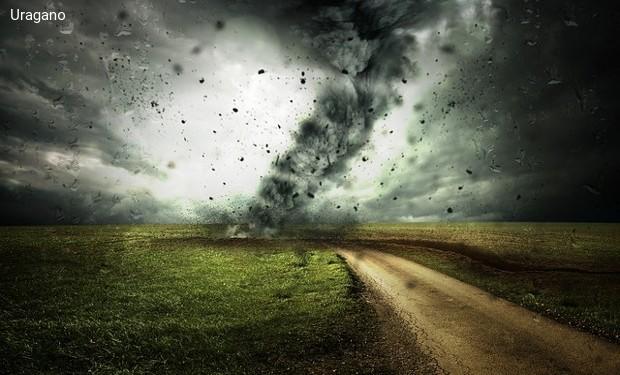 Allarme ecologico se vincono le destre alle europee: figurarsi che ambiente ne può venir fuori!