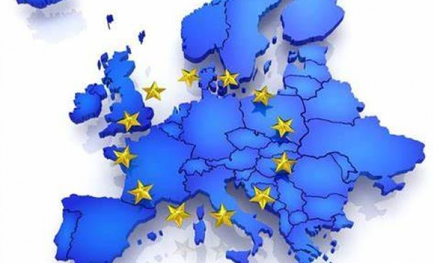 Le sfide per il futuro dell'Europa